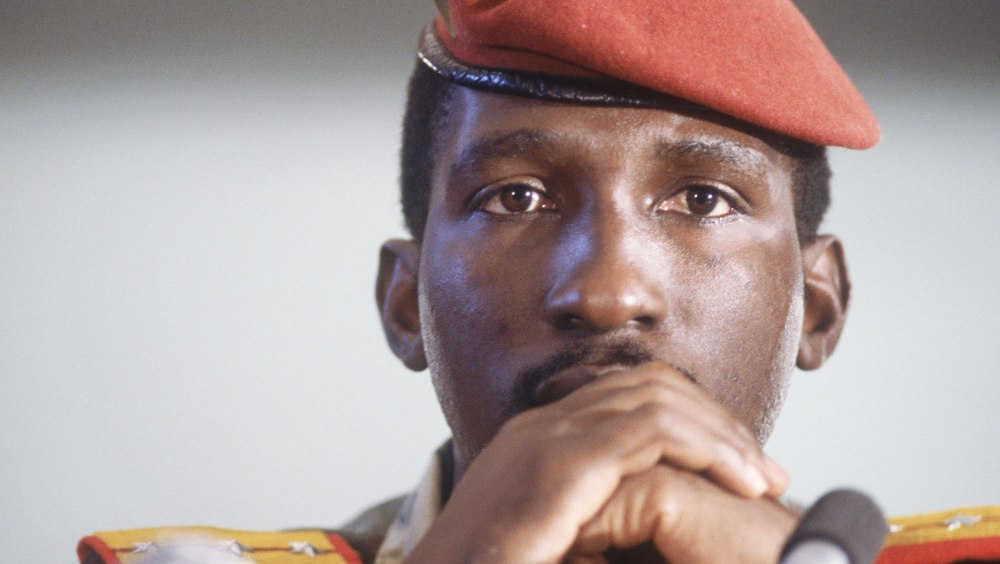 https://revolutionarystrategicstudies.files.wordpress.com/2013/03/thomas-sankara-2.jpg?w=1000