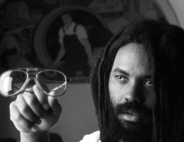 Mumia-Abu-Jamal-black-enterprise