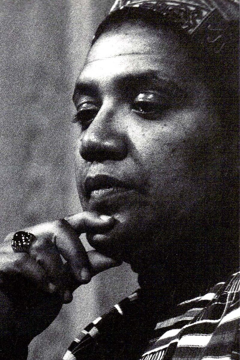 800px-Audre_Lorde