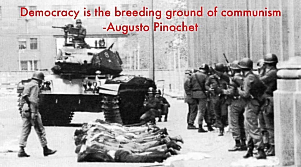 https://revolutionarystrategicstudies.files.wordpress.com/2021/03/233cb-15ulafr5e0hiybj6uvuqelq402x.jpeg